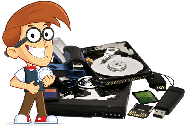 data-recovery-specialists