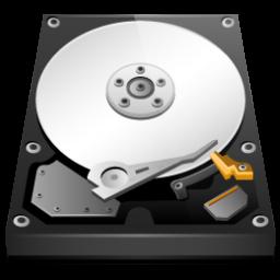 Hard Disk Drive Repair