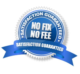 no-fix-no-fee-guarantee-from-smartphone-repair