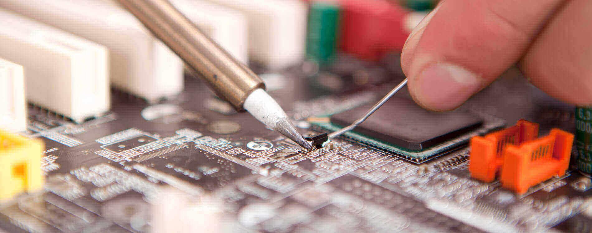 3C's Tech Repair Service