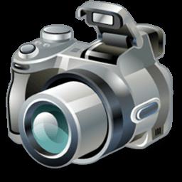 camera-repair