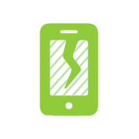 front-screen-icon